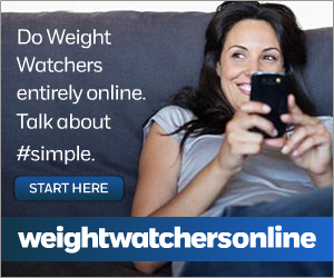 weight watchers online promotion code 2014