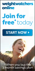 weight-watchers-promotion-code